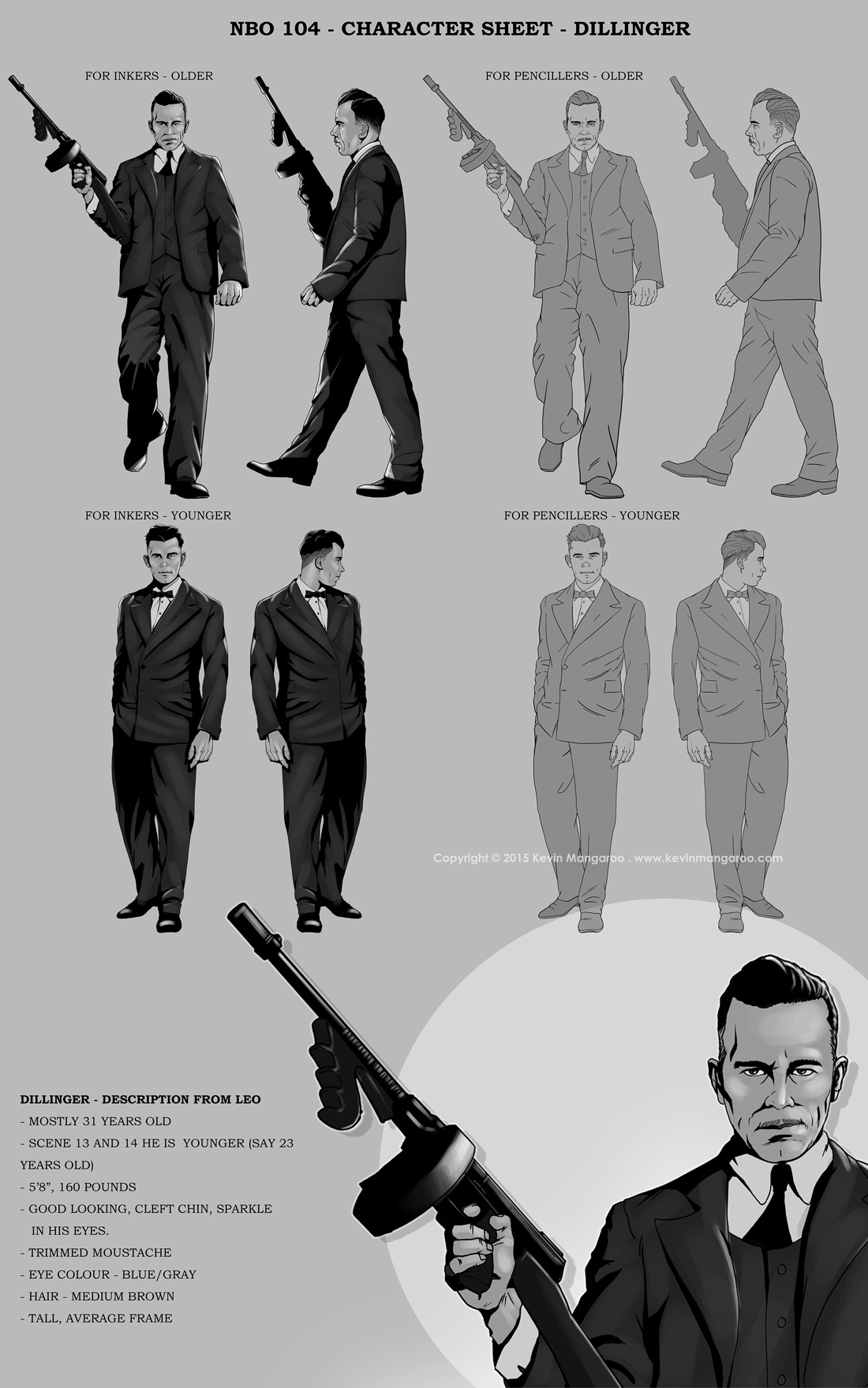 nbo104_charactersheet_dillinger_sm