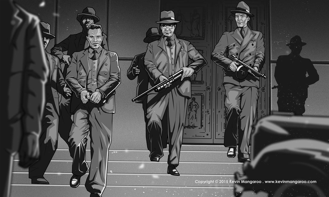 mobsters_inking3_dof