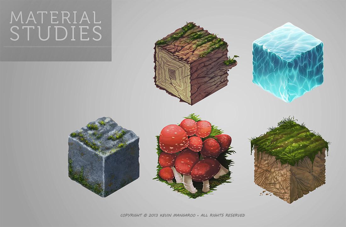 MaterialStudies_2