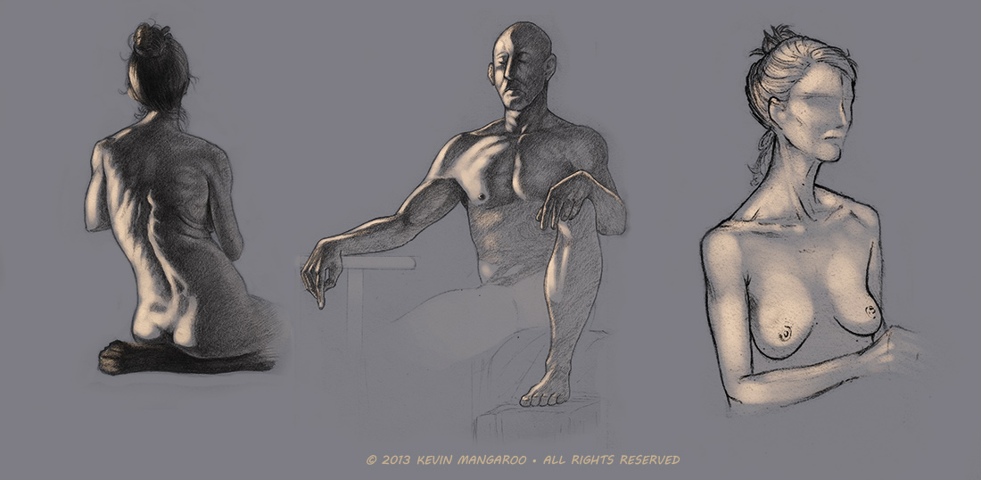 lifedrawing02_b