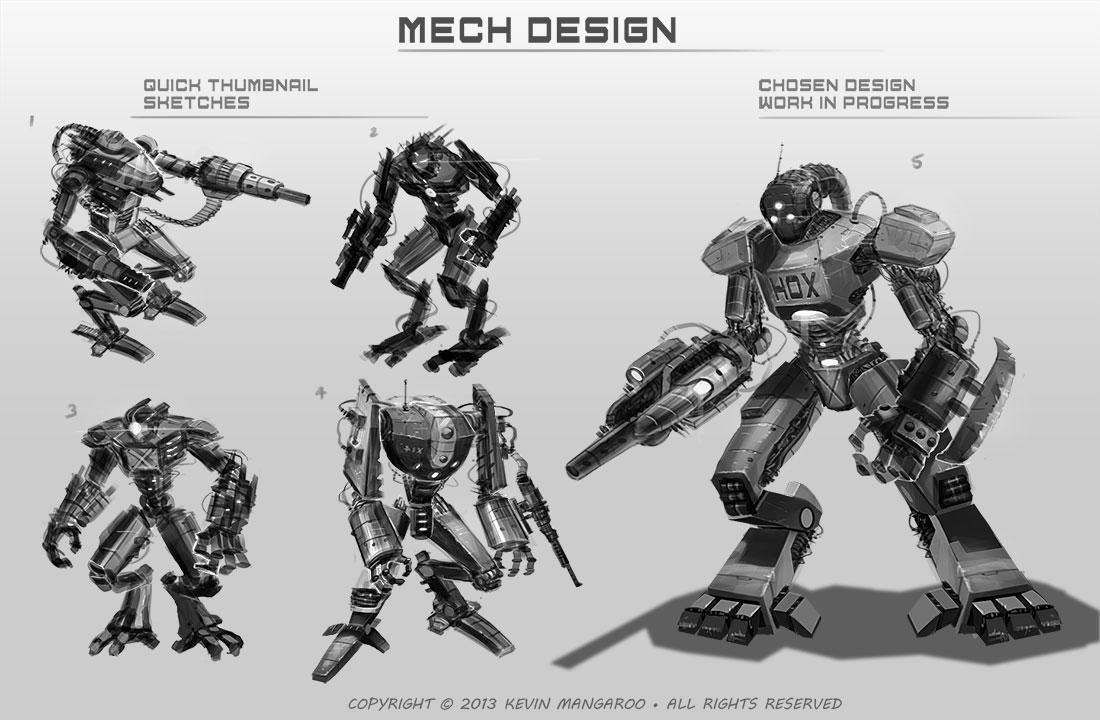 Mech_ConceptsAndThumbs