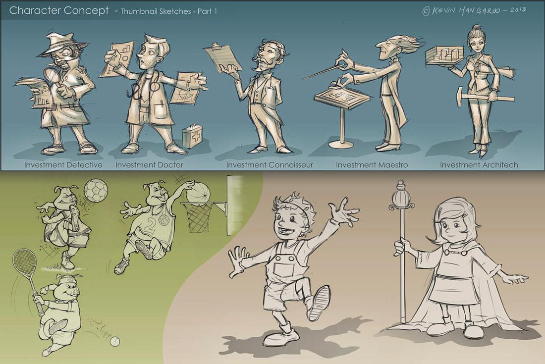 CartoonSketches_01