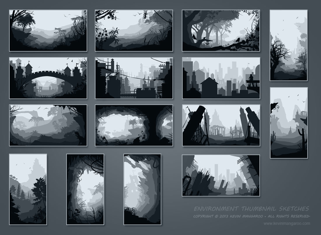 Environment_Thumbnails-ValueBlocking-03